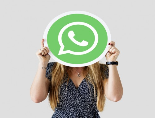 5 Ventajas de WhatsApp Chat en tu web